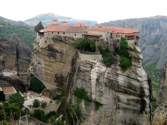 los_monasterios_de_meteora_0