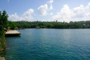 El Cove Colombia