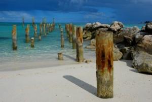 Jawes Beach